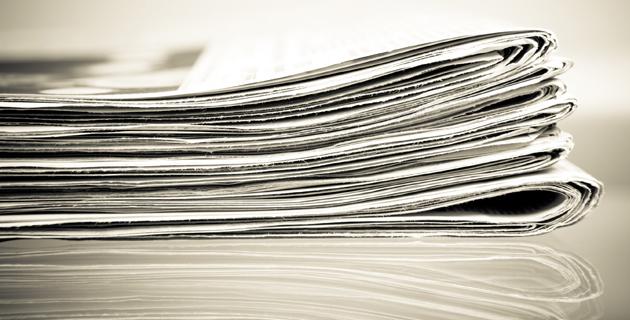 NORMATIVA DI RIFERIMENTO PER RECUPERO SOTTOTETTI A USO ABITATIVO IN LOMBARDIA